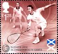 GB 2014 Commonwealth Games d.jpg
