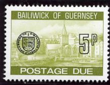 Guernsey 1977 Postage Dues f.jpg