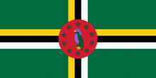 Dominica Flag.png