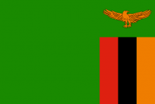 Zambia Flag.png