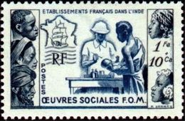 French Indian Settlements 1950 Social Work a.jpg