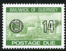 Guernsey 1977 Postage Dues j.jpg