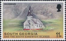 South Georgia 1999 Millennium b.jpg