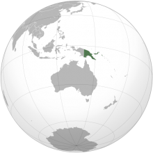 Papua New Guinea Location.png
