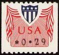 United States of America 1992 Computer Vended Postage a.jpg