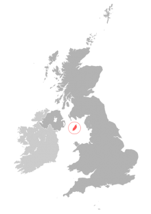 Isle of Man Location.png