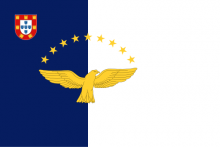 Azores Flag.png