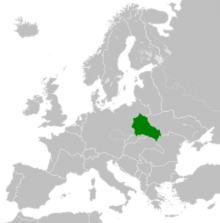Germany-GeneralGouvernement Location.png
