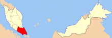 Johore Location.png
