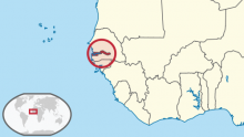 Gambia Location.png
