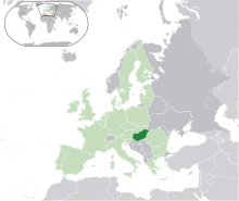 Hungary Location.png
