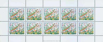 Moldova 1997 Endangered Insects sh a.jpg
