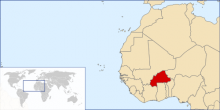Upper Volta Location.png