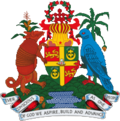 Grenadines of Grenada Emblem.png