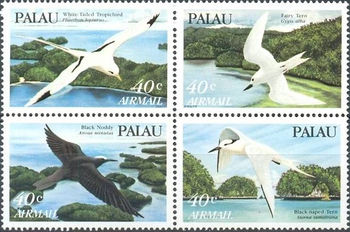 Palau 1984 Birds - Air a.jpg