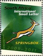 South Africa 2011 Springbok Emblem j.jpg