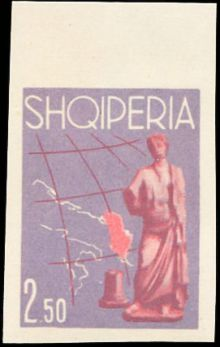 Albania 1962 Europa imperforate 2-50.jpg