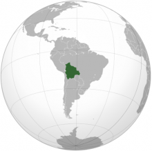 Bolivia Location.png