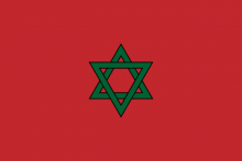 French Morocco Flag.png
