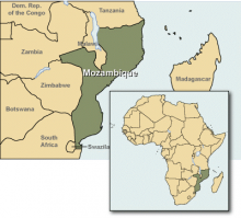 Mozambique Company Location.png