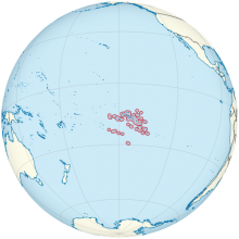 French Polynesia Location.png