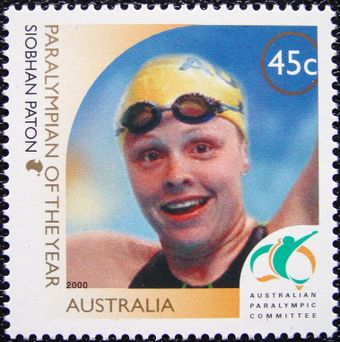 Australia 2000 Paralympian of the Year a.jpg