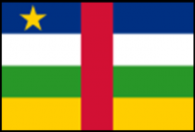 Central African Empire Flag.png
