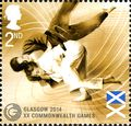 GB 2014 Commonwealth Games a.jpg