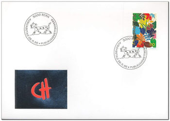 Switzerland 1996 Stamp Design Competition 3MS1.jpg