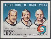 Burkina Faso 1975 Apollo-Soyuz space test project e1.jpg