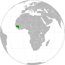 Guinea Location.png