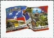 Samoa 2002 40th Anniv of Independence a.jpg