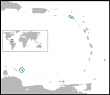 Caribbean Netherlands Location.png