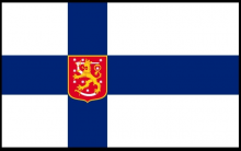 Finnish Occupation of Eastern Karelia Flag.png