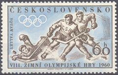 Czechoslovakia 1960 Winter Olympic Games - Squaw Valley 60h.jpg