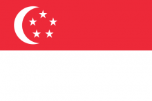 Singapore Flag.png
