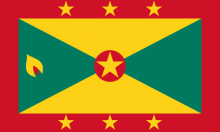 Grenadines of Grenada Flag.png
