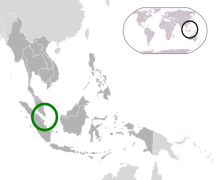 Singapore Location.png