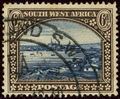 South West Africa 1931 definitives f.jpg