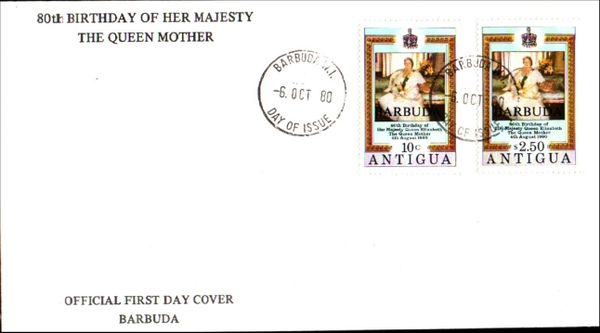 Antigua 1980 Queen Mothers 80th Birthday a2.jpg