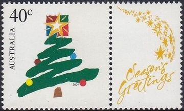 Australia 2001 Season's Greetings a.jpg
