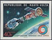 Burkina Faso 1975 Apollo-Soyuz space test project a1.jpg