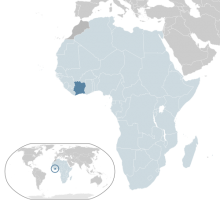 Ivory Coast Location.png