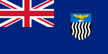 Northern Rhodesia Flag.png