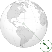 St Kitts-Nevis Location.png