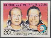 Burkina Faso 1975 Apollo-Soyuz space test project d1.jpg