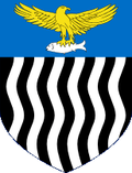 Northern Rhodesia Emblem.png