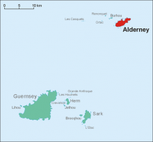 Alderney Location.png