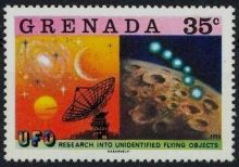 Grenada 1978 Flying Object Research 1b.jpg
