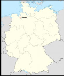 Bremen Location.png
